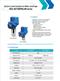 ECKERLE泵远为国际贸易