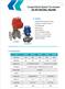 MOOG穆格阀AC4598-24S现货原装进口