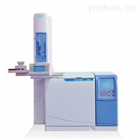 天美气相色谱仪GC7980