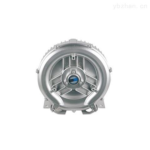 废水处理曝气设备高压鼓风机