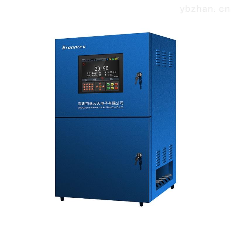 氣體檢測設備批發價格