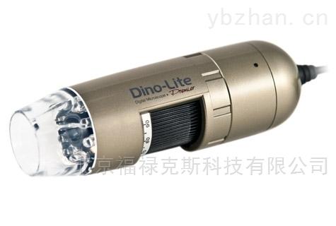 AM4113-AM4113手持式測量數碼顯微鏡