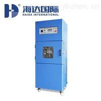 HD-H211电池洗涤试验机