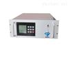LBT-5烟气分析仪