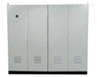MSP拼装钣金柜,电控柜,电控箱