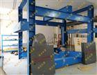 HLFLJ-200多功能结构力学试验装置