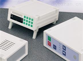 Ultramas UM 3..09仪表机箱