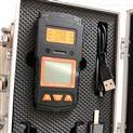 成都便攜式甲烷報警器_擴散式氣體泄露監測