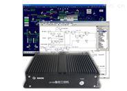 LK100鲁控监视控制一体机