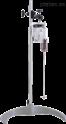 电动搅拌器NZC-1200