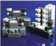ATOS比例阀,atos压力控制阀产品优势
