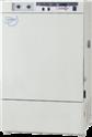 生化培養箱LTI-400E