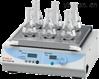 振蕩器MMS-420