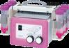振荡器CM-1000