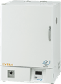 干熱滅菌器NDS-520