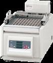 恒温振荡水槽NTS-4000BL