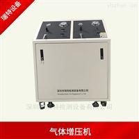 气压液压试验台-自动液压检测设备