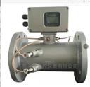 管道式氣體-超聲波流量計