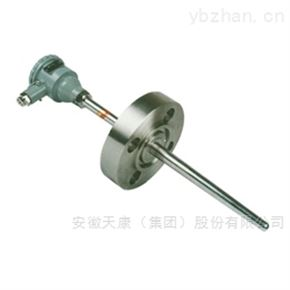 高温高压热电偶价格