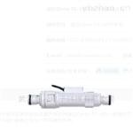 捷迈Gems FS-380P系列水流量开关
