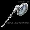 WSS-481双金属温度计价格