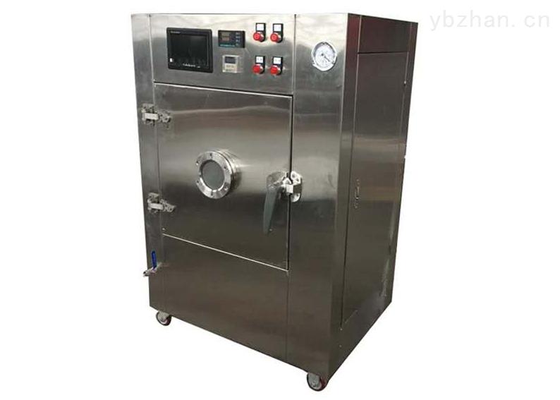 RWBZ-08s-遼寧RWBZ微波真空干燥箱廠家