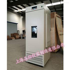 MGC-350BP大容量光照培养箱