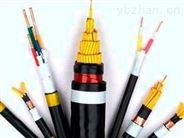 软芯控制电缆KYJVR价格多少钱一米