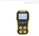 電力承裝修試四級設備費用--有毒氣體檢測儀