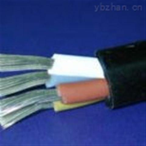 船用橡套电缆CEFR-3*6厂家报价