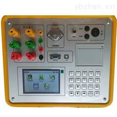 鞍山市承装四级资质变压器容量特性测试仪