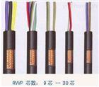 阻燃控制电缆ZRC-KYJVP22