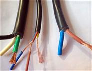KVVP-22屏蔽铠装控制电缆报价