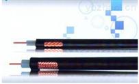 SYV类射频同轴电缆 多芯