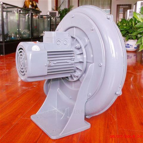 高淳全风工厂直销除水雾专用中压风机