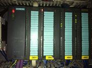 西门子S7-400PLC模块 原装?#21482;? data-src=