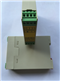 電量隔離傳感器/變送器電壓電流轉換器
