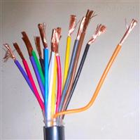 矿用铠装通讯电缆MHYA32