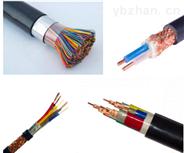 ZCN-DJYPVP22信号电缆