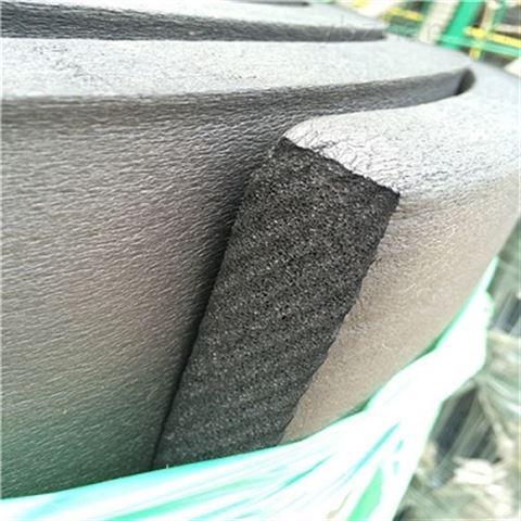 橡塑保温板生产厂家(厂家)