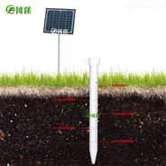 智墑土壤墑情監測儀