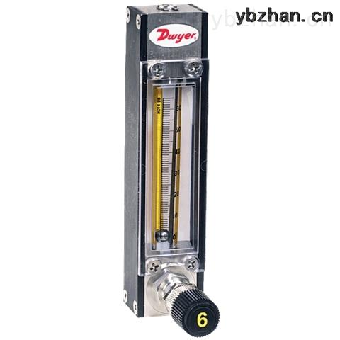 热式质量流量计厂家生产销售热式质量流量计现货供应