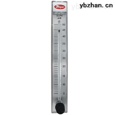 热式质量流量计总代理热式质量流量计现货供应