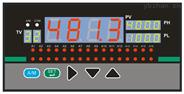 智能三十二回路數字溫度巡檢儀倉儲專用儀表