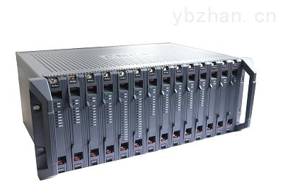 NicSys 2000DCS系统