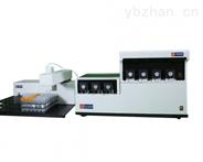 GS6300气相分子吸收光谱仪
