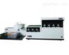 GS6300氣相分子吸收光譜儀
