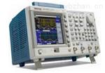 函数/任意波形发生器AFG3022C