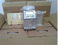 PM-8188-A谷物水分测量仪