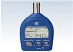 日本理音NL-27噪音計